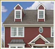 stratton lumber offers james hardie
