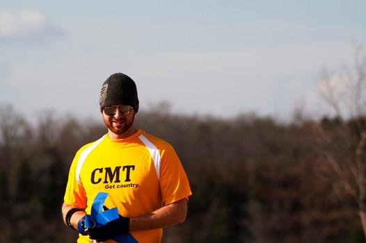 CMT38.jpg