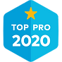 top pro 2020 badge.png