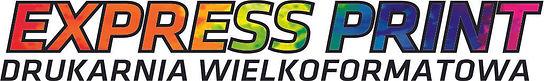 logoexpress.jpg