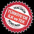 Yeni ürün Logo.png