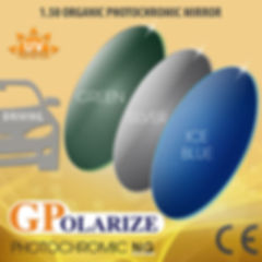 1.50 GPolarize- Mirror-Yellow Base.jpg