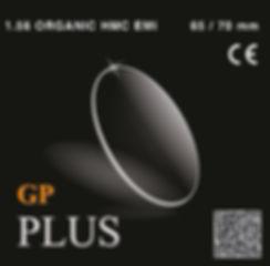 GPPlus 1.56 65-70mm.jpg