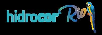 Logo Hidrocor Rio Side.png