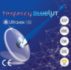 Frequency BlueCut Ultravex.jpg