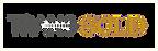 Transgold LOGO.PNG