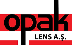 OPAK_LENS_A.Ş LOGO_VECT.png