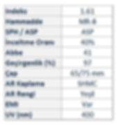 GPPlus 1.61 ASP SHMC.jpg