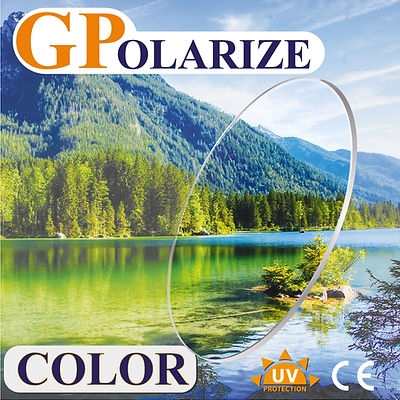 GPolarize Color.jpg