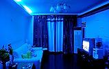 Ev Mavi Işık.jpg