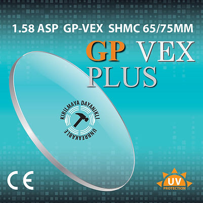 GPPlus GPVEX 1.58.JPG