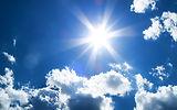 güneş ışığı.jpg