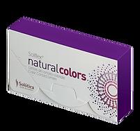 Solflex Natural Colors.png