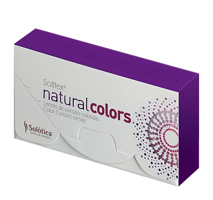 Solflex Natural Colors.png