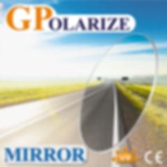 GPolarize Mirror.jpg