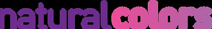 Logo Natural Colors.png