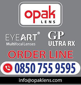 RX-Sipariş-Hattı_210428_Eng.jpg