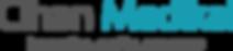 Cihan Medikal Logo.png