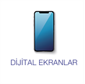 Dijital Ekranlar.png