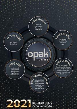 2021-Opak-Lens-Katalog-Kapak_02.jpg