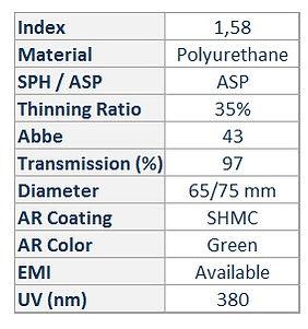 GPPlus 1.58 ASP GP-VEX SHMC Eng.jpg