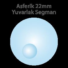 Bifokal_Asferik-22mm.png