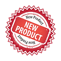 New-Product.png