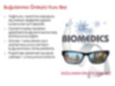 Biomedics Anti-fog Cam Bezi.jpg