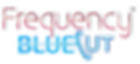 Frequency-BlueCut_LLogo Straight.png