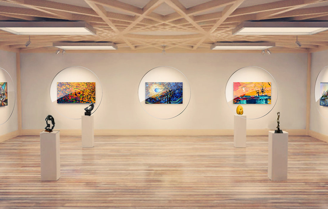 EyeArt Gallery.jpg