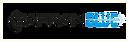Safran Blue_ Logo.png