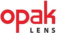 Opak Lens Logo kucuk.jpg