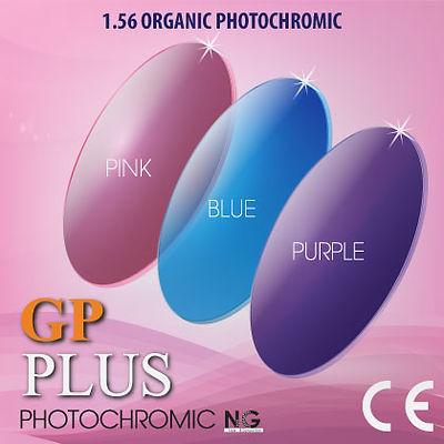 1.56 PHOTOCHROMIC.JPG