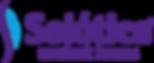 Logo Solotica w Slogan.png