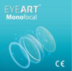 EyeArt Monofocal.jpg