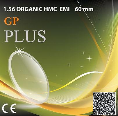 GPPlus 1.56 60 mm.jpg