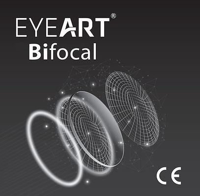 EyeArt_Bifocal.jpg