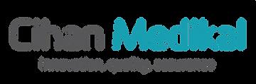 2021 Cihan-Medikal-Yeni-Logo.png