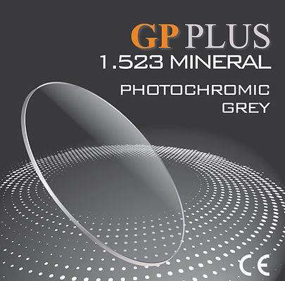 GPPlus 1.523 Mineral Grey.JPG