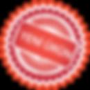 Yeni Ürün Logo-1.png