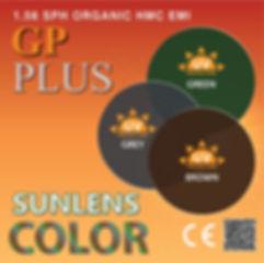 GPPlus Sunlens Color.JPG