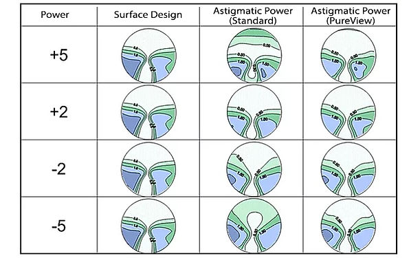 Surface Design_Eng.jpg