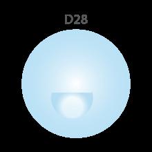 Bifokal_D28.png