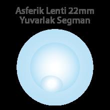 Bifokal_Asferik-lenti.png