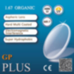 GPPlus 1.67.jpg