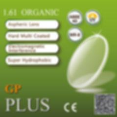 GPPlus 1.61.jpg