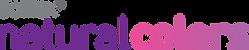 Logo Soflex_Natural Colors.png