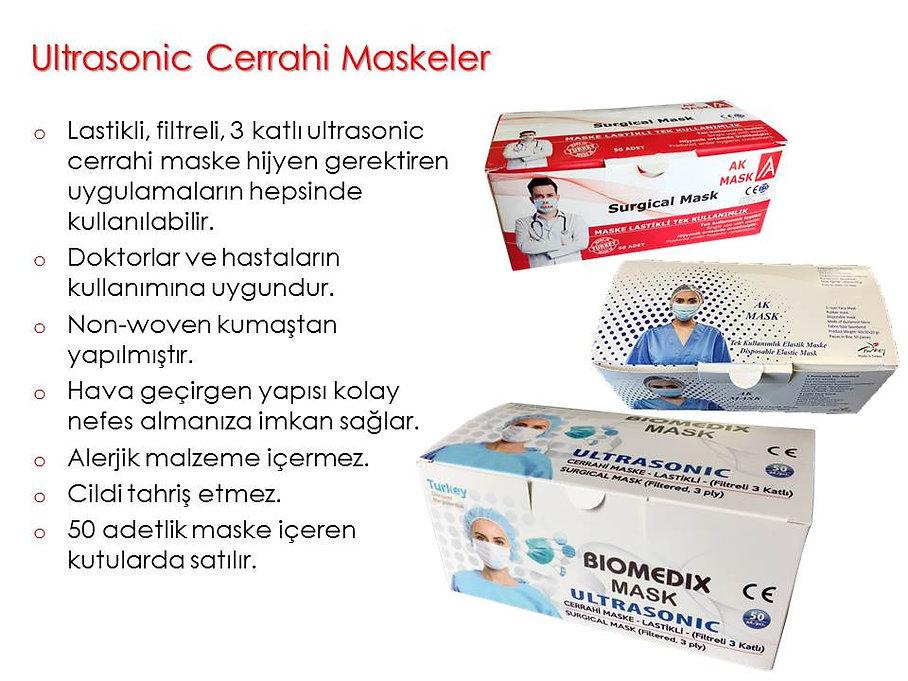 Biomedix Cerrahi Maske.jpg