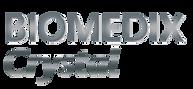 BIOMEDIX_Cyrstal-Logo Straight.png