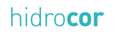 Logo Hidrocor.png